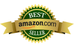 Amazon-Bestseller-Graphic-gold-300x188