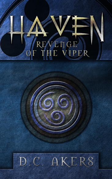 Haven: Revenge of the Viper