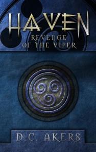 Haven: Revenge of the Viper