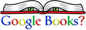 Googlebooks-1d