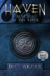 Smash -Book 2 -E-BOOK - BEST SELLER